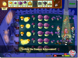 Official PopCap Screen Thrilling the Zombies.png
