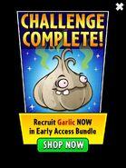 GarlicComplete2