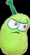 Laser Bean Plush Toy