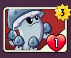Mushroom Ringleader Seed