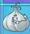 Garlic Ghost