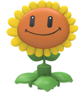 Plants-vs-Zombies-Mystery-Series-1-Sunflower medium