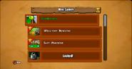 Xbox Mini-games Mode