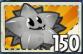 Boosted Imitater Starfruit2