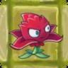 Red Stinger2