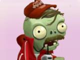 Зомби-тренер