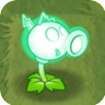 Electric Peashooter2C.png