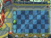 FF Mini-game.png
