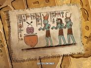 640px-Ancient Egypt Hieroglyphs