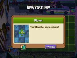 BloverCostumeUnlocked.jpg