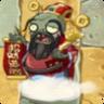 God of Wealth2
