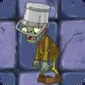Buckethead Peasant