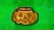 Ds Pumpkin