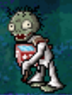 Jack-in-the-Box Zombie DS