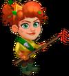 Matilda-PVZA-Quest-image.png