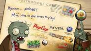 PvZ Pinball-Teaser-art-300x169