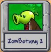 Zombo2 PC