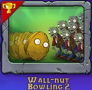 Wallnut ios