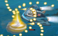 Arbiter Attacking 2