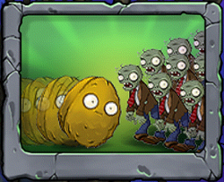Bowling ios (1).png