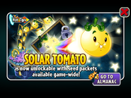 Hot Tips Solar Tomato.PNG