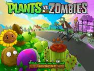 Plantsvs.ZombiesLoadingScreen
