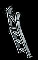 Zombie ladder 2 damage2