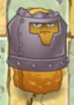 PVZ2 Tall-nut plant food first degrade.png