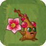 Plum Blossom2