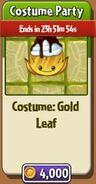 CostumePartyGoldLeaf