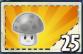 Boosted Imitater Sun-shroom2