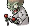 Доктор Зомбосс