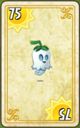 GhostPepperEndlessCard
