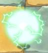 Beanstalk PF Projectile