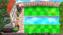 Pool Xbox.png
