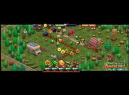 640px-PlantsvsZombiesAdventuresGameplay