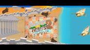 Plants vs Zombies 2 Custom Music - Ancient Greece Theme-0