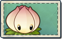 Power Lily Seed Packet.png