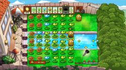 Xbox Key Pool.png