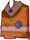 PonchoSprite.png