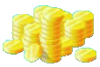 Coins China version1