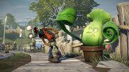 Plants-vs-Zombies-Garden-Warfare-1371032097228816
