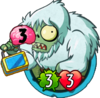Zombie YetiH.png