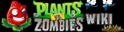 С днём рождения франшизы Plants vs. Zombies!