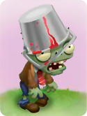 Buckethead ZombieA.png