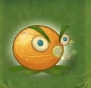 Citroncharging2