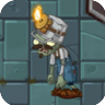 Buckethead Labor Zombie2