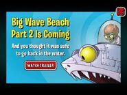 BWB Ads Part1