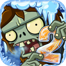 Frotbit Caves Icon 2.PNG