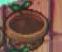 DS Flower Pot